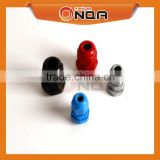 Plastic Fixed 3 Types Nylon Cable Wire Gland/Electrical Cable Joints PG36