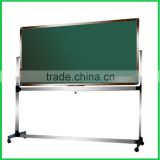 magnetic white board with aluminium frame, enamel white framed bulletin board, movable ceramic whiteboard