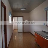 20ft two storey prebuilt flat pack container house new modern prefabricated villa office ...