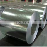 High quality 2016 China hot sale cold rolled steel sheet galvanized steel coil gi sheet prices per kg