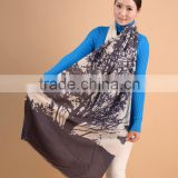 pashmina shawl delhi arabic names for girls photo