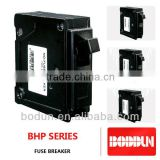 BD-P BH-P PLUG-IN TYPE CIRCUIT BREAKERS 1P 30A