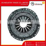 car accessory EQ140 truck diesel engine Clutch Pressure Plate EQ140