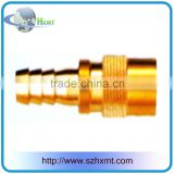 quick coupling fire hose coupling fire from China factory/supplier