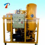 Used Steam Turbine Oil Water Separator/Gas Turbine Oil Filtration Machine,Oil Products Reprocessing/Purifying Plant