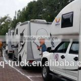 Leisure accommodation vehicles ,Motorhome for sale