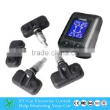 Tyre Pressure guage Tire Gauges, Car Digital LCD Tire Air Pressure Gauge XY-TP219E
