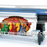 Roland XC-540 for print cut(production stopped)
