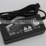 Power Supply AD1608 AD-1608 For Samsung portable DVD Player AD1608