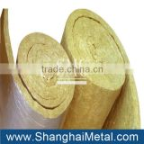 hydroponic rock wool insulation