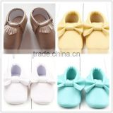 New fashion baby girl shoes fancy pattern baby soft shoe cheap shoes for baby girl made in china
