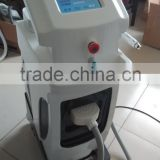 Nd Yag Laser 1064 Long Vascular Tumours Treatment Pulse Nd Yag Permanent Hair Removal 1000W