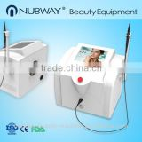 Fastest Result Non-invasive Varicose Veins/Blood Vessel/Spider Vein Removal Medical Device