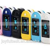 New Arrival Fingertip fingertip pulse oximeter 2016 new generation finger pulse oximeter