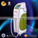 2016 newest Professional 808nm diode laser hair removal machine for hair removal centre, hospital