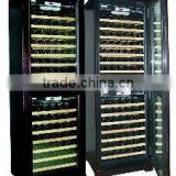 ABSORPTION WINE CELLAR WINE REFRIGERATOR WINE COOLER WINE FRIDGE