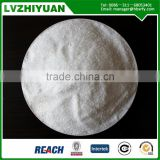 China Best Manufacturer Industrial Grade Ammonium Chloride used in soldering and textile printing