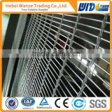 curtain wall net/decorative mesh/Anping manufacture