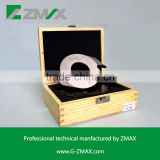 Comb Machine Joint Board 2T Finger Joint Cutter Of Wood