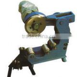 BLT-273Q tube cutting-off machine for pipeline construction