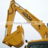 SINOTRUK HIDOW excavator parts