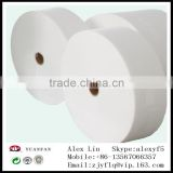 100% virgin pp spunbonded nonwoven fabric for medical and hygiene:such as baby diaper,surgical cap,mask,gown