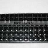 plastic seed tray 72 cells