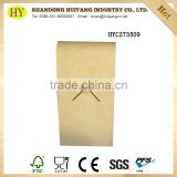 On sale unfinished birch veneer balsa gift packing tea wood box