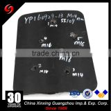 High quality bullet proof vest ceramic plates light weight comfortable armor plate sale
