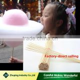 zhuping bamboo marshmallow roasting sticks wholesales