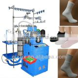 automatic (men/ women/ gentlemen/ ladies/ children/ kids/ formal )sock knitting machines