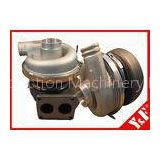 Caterpillar 2W7277 TV6142 Engine Turbocharger For 3306 Engine Heavy Equipment Spare Parts