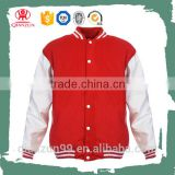 printed varsity jackets. wholesale custom printed varsity jackets