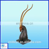 Polyresin Monkey figure, Custom monkey Figure for home decoration
