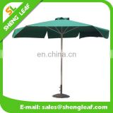2017 Popular Outdoors Beach Umbrella