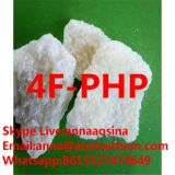 4F-PHP hot sale research chemical 4F-PHP China vendor anna@aosinachem.com