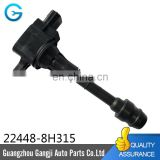 OE 22448-8H315 Ignition Coil Pack For 2001-2006 Ni ssan Sentra Altima 2.5L