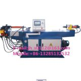 Supply hot sale ADW50NC Single head Hydraulic Pipe/tube bending Machine/tube bender