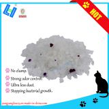 silica gel cat litter with good quality