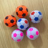 Gift Golf Ball 6PCS1set Mini Football Present for Kids