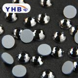 YHB SS4 -SS40 Lead Free Stone Strong Glue DMC Hot Fix Rhinestones In Bulk