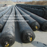 inflated rubber balloon, makinginflated rubber balloon according to clients' shape