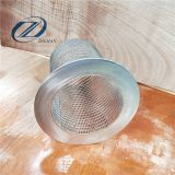 stainless steel grain basket/basket filter
