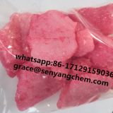 Eutylone Eu replace bk EU crystal good qualtiy pink brown yellow white (grace@senyangchem.com)
