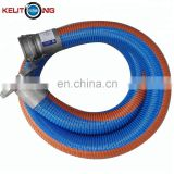 Nice price fuel oil delivery hose composite high pressure composite fuel oil delivery hose