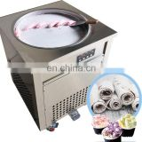 Wafer Ice Cream Cone Maker Machine|Rolling Sugar Cone Machine Price|High Quality Rolled Ice Cream Cone Maker