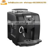 Fully Automatic Espresso Coffee Machine for Home Cappuccino System Coffee Machine
