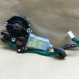 Front Right Window Regulator Motor OEM for Lexus LS400  85710-50060