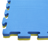 EVA Foam Interlocking Play Centre Indoor Playground Mat