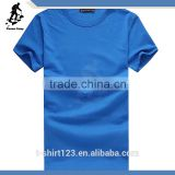 OEM Service Supply Type and O-Neck Collar man tshirt gents t shirt print tshirt mans tshirt